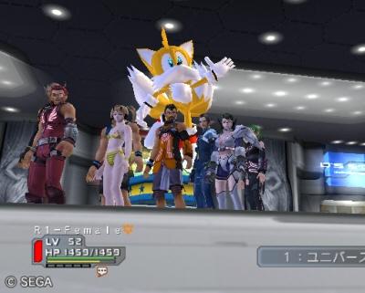 f1a2008f.jpg
