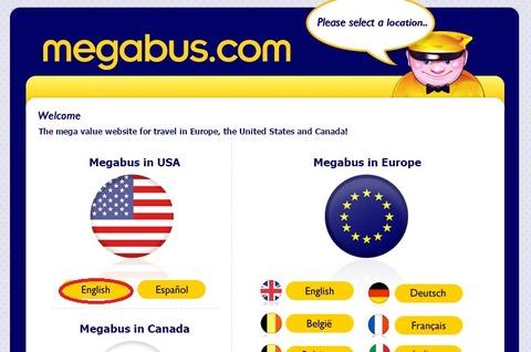 megabus1