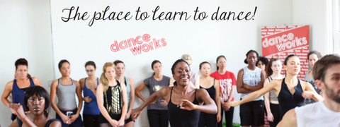 The-place-to-learn-to-dance-1024x384