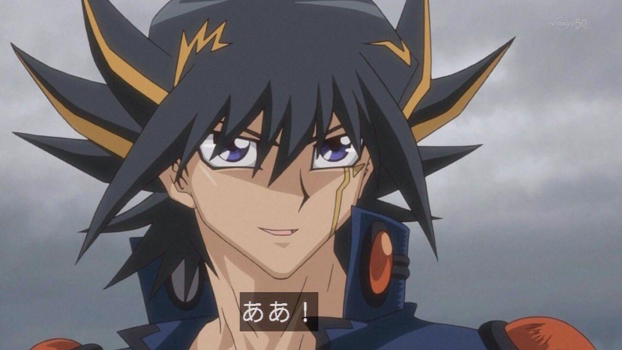 ああ! : ユギコレ-遊戯王の画...