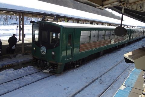 zDSC08515