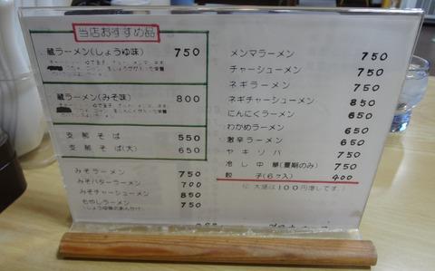 yDSC00527