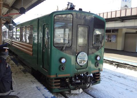 zDSC08518