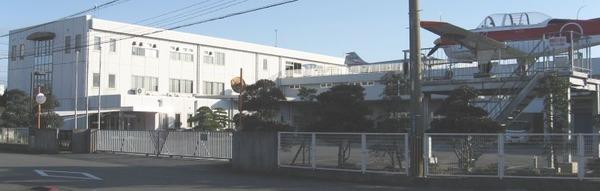 Hasegawa_Corp