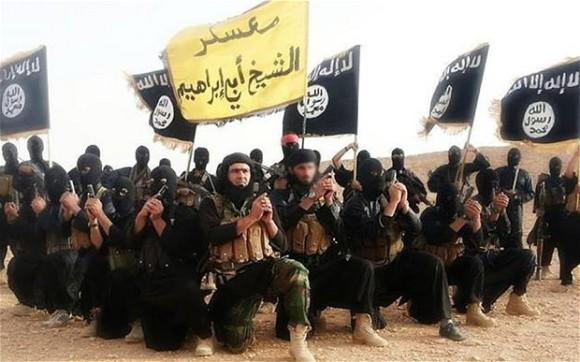 【緊急速報】ISISが日本へ向け声明を発表 「アメリカの侵略行為に加担するようであれば容赦はしない」の画像