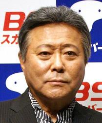 【朗報】<小倉智昭>NGT山口真帆暴行被害の運営会見に「不起訴処分が決まっているのに言えないはおかしい」と正論wwwwwwww