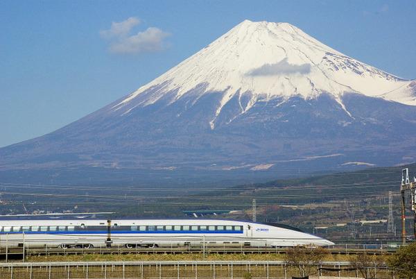 【閲覧注意】富士山山頂でのメニューがヤバすぎるの画像