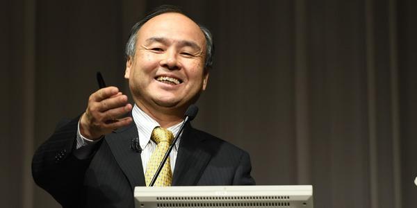 o-MASAYOSHI-SON-facebook