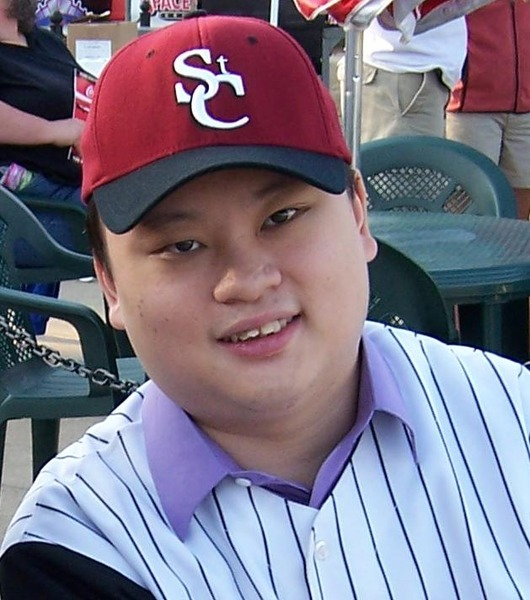 William_Hung_(cropped)