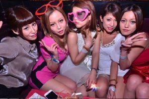shibuya_club-300x200