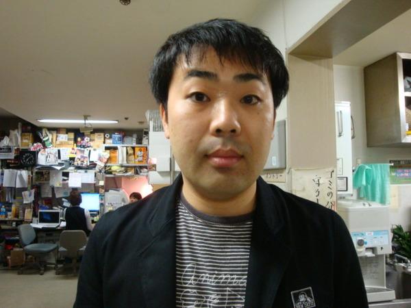20110617_iwaonozomu_10