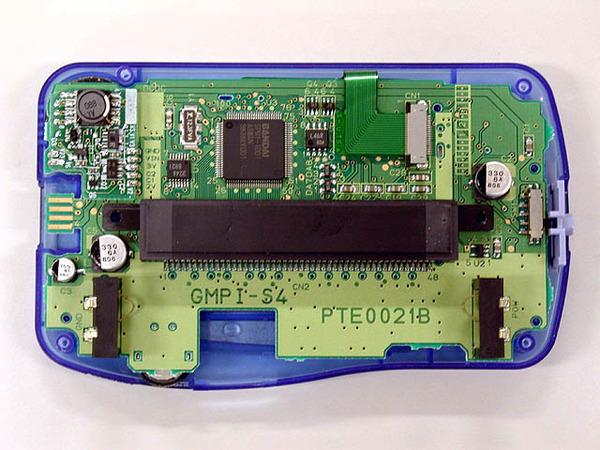 3fbcc329.jpg