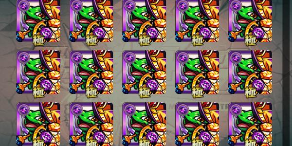 monsterstrike_drop_cheat-640x320