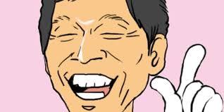 """【悲報】明石家さんまに『ワンピース』ファン激怒!衝撃の""""ネタバレ""""が判明wwwwwwww"""