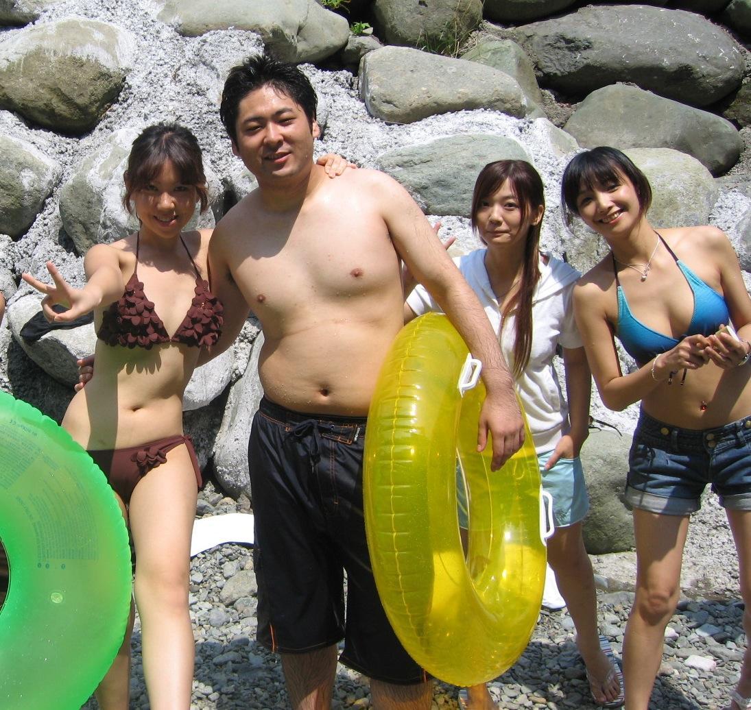 ● 札幌の女子高生のエロさで目一杯抜いて!10●->画像>40枚