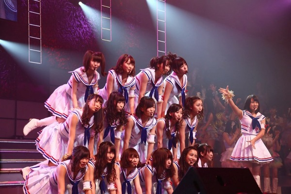 AKB48-Request-Hour-Set-List-Best-175-151-2014-10-1024x682