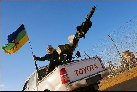 アフリカに売られた日本製軽トラの末路wwwwの画像