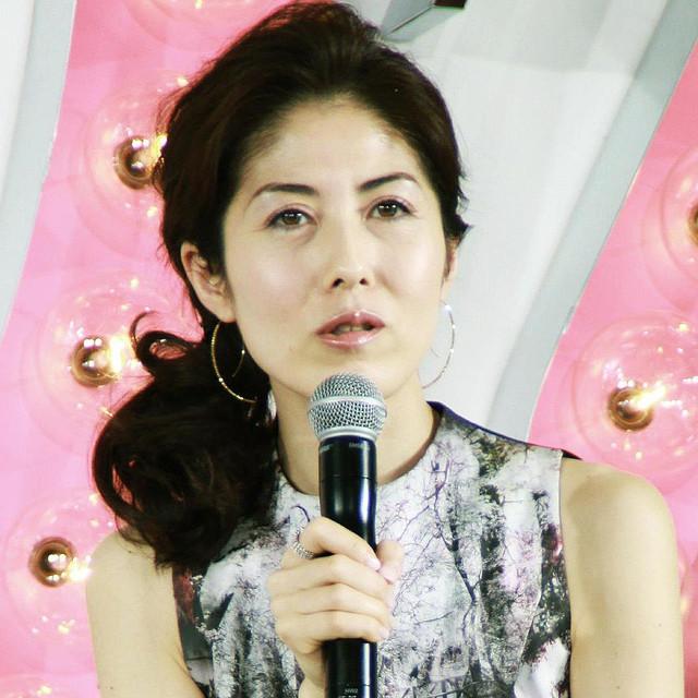 【悲報】小島慶子、松本人志の「体を使って」発言物議に「時代の流れ見えてなさすぎ」←これwwwwww