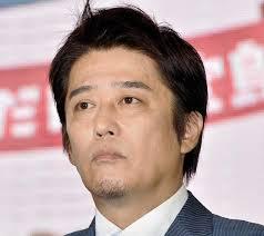 【悲報】坂上忍 3000万金銭トラブル純烈・友井氏をTVでバッサリwwwwwwww