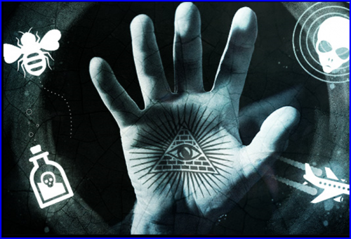 illuminati-conspiracy-500x340