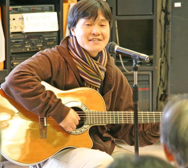 Toshi_xjapan