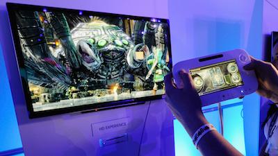 WiiU-TV-reklamy-image-340