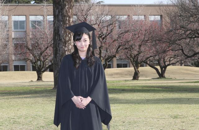 【悲報】佳子さま「結婚、姉の希望かなう形に」 報道にも言及wwwww