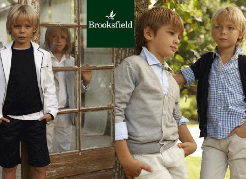 brooks-b