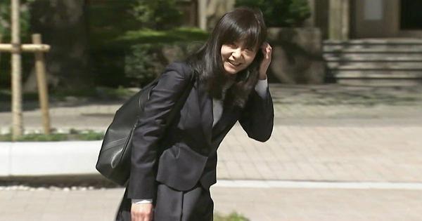 【画像】佳子さまの友達wwwwwwwwwwwの画像