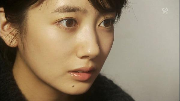 波瑠とかいうぐうハボ女優wwwwwwwwwwwの画像