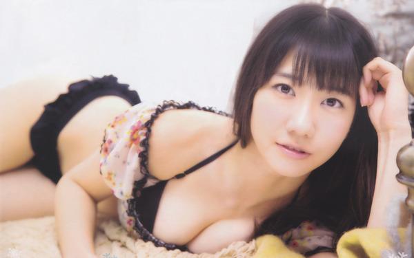 01171440_AKB48_29