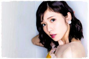 matuokamayu1-fotor-300x200