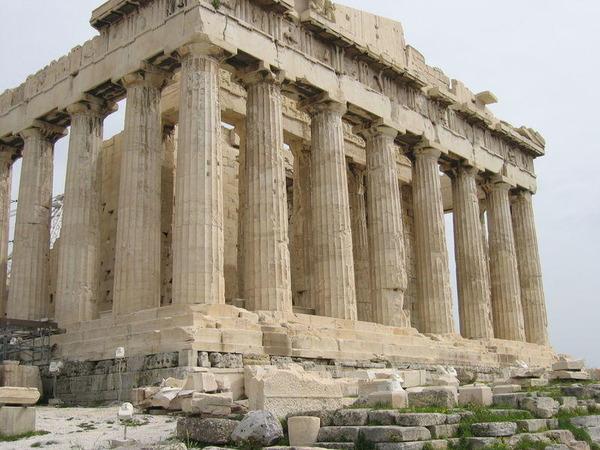 132541546759213128292_800px-Parthenon