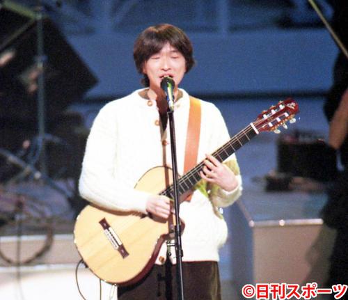 【悲報】小沢健二(50)が追突事故、前方不注意かwwwwww