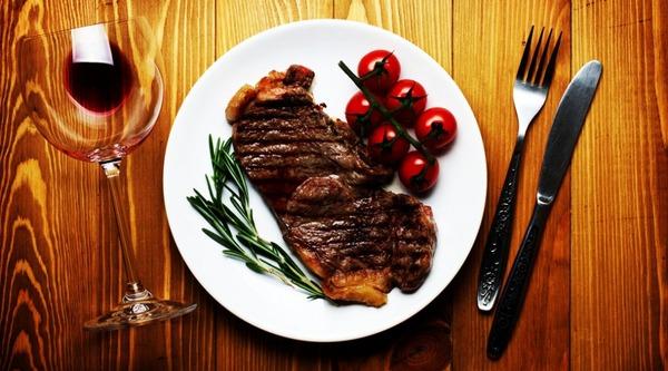 150131_12-last-supper2-1038x576