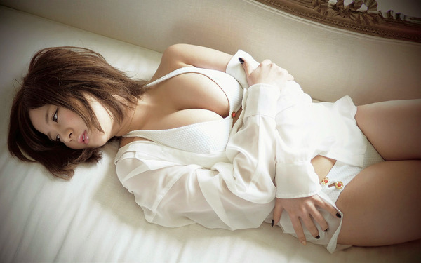 01171920_AKB48_23
