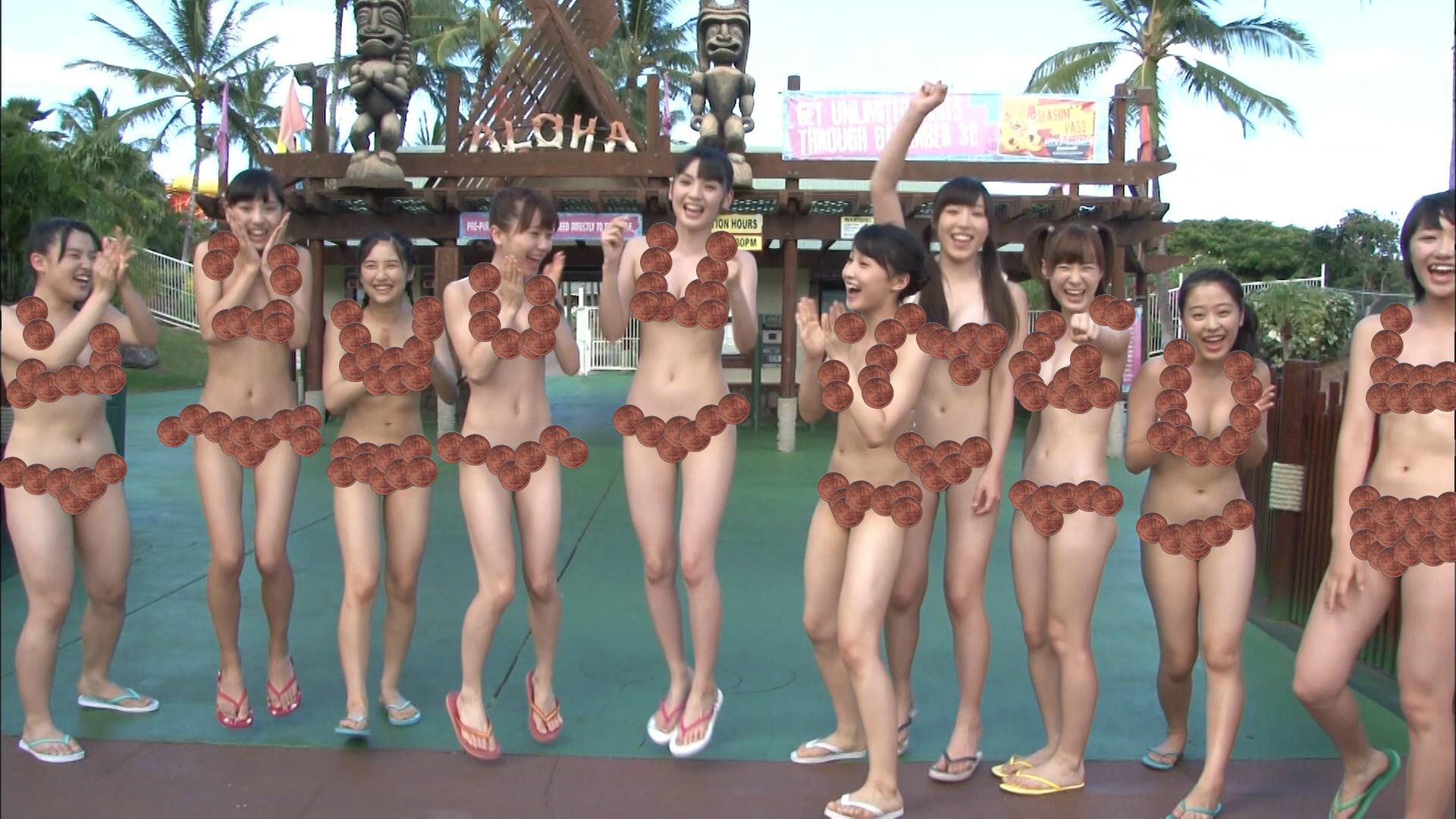 http://livedoor.blogimg.jp/darkm/imgs/9/4/949b9729.jpg