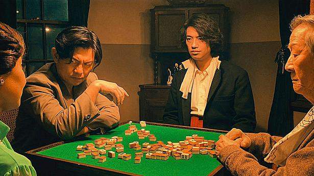 """【悲報】""""作品に罪はあるのか"""" 論争に東映が示した映画メディアとしての答え 波紋はどう広がるかwwwwww"""