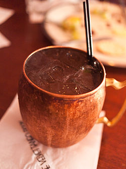 250px-Moscow_Mule