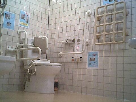 toilet3f