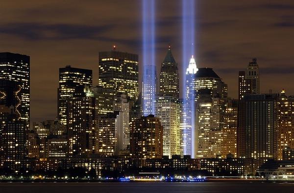 new-york-city-78181_640