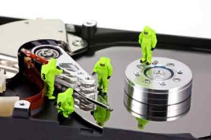 Data-Recovery-300x200