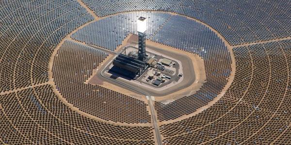 160505_solarpowerinchina