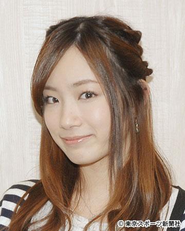 【朗報】<元SKE48矢神久美>NGT運営に怒りの投稿連発!「昨日ようやくどういう状況なのか把握した」「あまりにも最低すぎるwww」