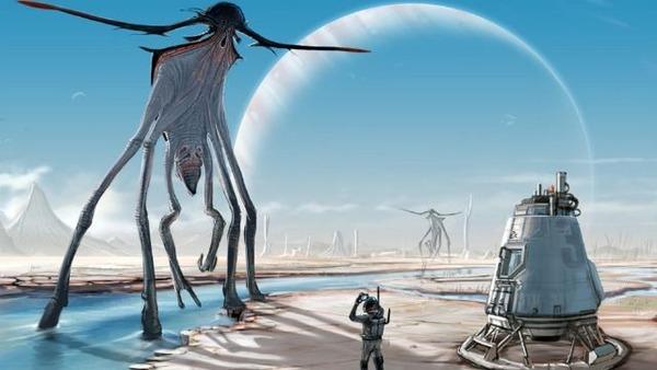110326_alien1