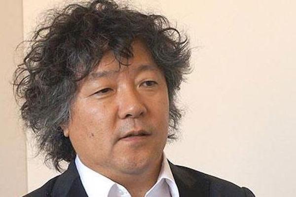 【朗報】<茂木健一郎氏>指原莉乃の「松本さんが干されますように」ツイートを絶賛wwwwwww