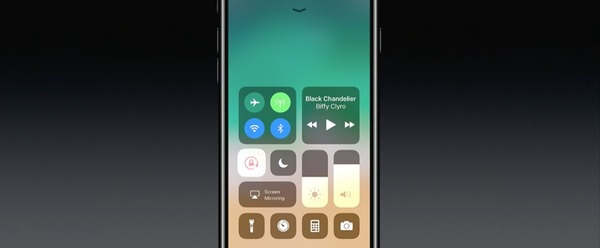 ios-11-change-new-feature-10