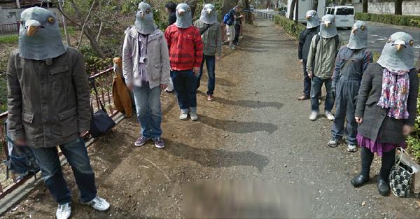 bird_20130625162238