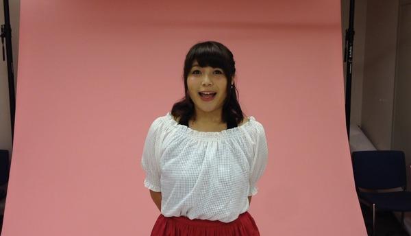 新田恵海の画像 p1_9