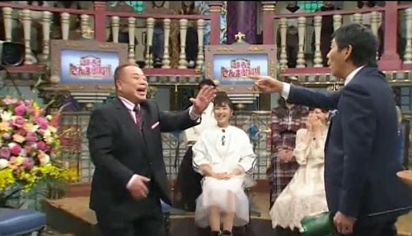 【悲報】「さんま御殿」にHIKAKINが初登場 トークに大苦戦、番組の洗礼浴びるwwwwwwww
